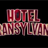 Selena Gomez : la bande annonce délire de Hôtel Transylvania déjà là !