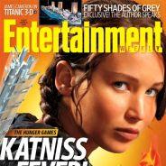 Hunger Games : box-office, charts, Katniss met dans le mille !