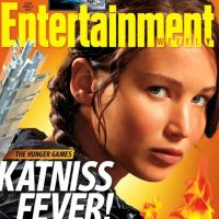 Hunger Games : box-office, charts, Katniss met dans le mille !