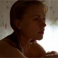 True Blood saison 5 : baisers, explosions et Sookie dévastée dans la bande annonce (SPOILER)