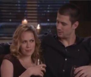 Nathan et Haley en mode ados !
