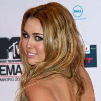 Miley Cyrus au plus mal : elle se mutile !