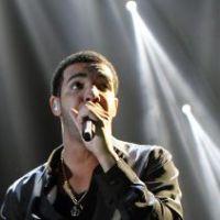 Drake en concert à Paris Bercy : Twitter en folie !