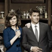 Bones saison 7 : une fin qui va nous mettre en rogne (SPOILER)