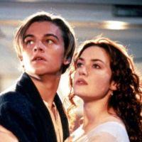 Titanic 3D : quelques anecdotes super secrètes et croustillantes sur le film de Cameron !