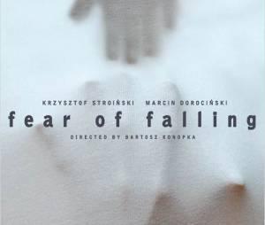 Fear of Falling arrive du Dailymotion