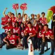 Glee saison 3 de retour le 10 avril