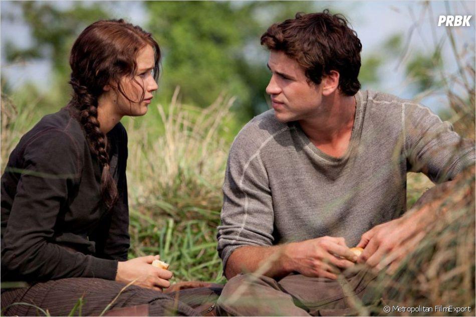 Le District 12 où vivent Katniss et Gale est en vente