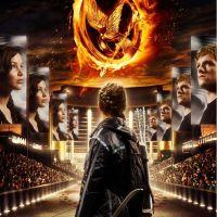 Hunger Games 2 : embrasement et gros problèmes en vue pour le deuxième volet ...