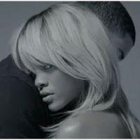 Rihanna et Drake : Take Care, leur clip collé-serré