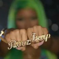 Nicki Minaj : Beez in the trap, un clip aussi sexy que fluo
