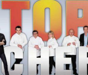 Envie de manger façon Top Chef? Les bonnes adresses sont ici !