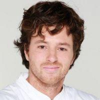 Restaurant : Jean Imbert, Top Chef 2012, tout savoir sur l'Acajou !