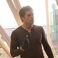 Dexter saison 7 : encore plus parano l'an prochain ! (SPOILER)
