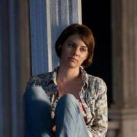 Walking Dead saison 3 : une ex de Vampire Diaries devient régulière (SPOILER)