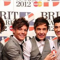 One Direction plein aux as : Que vont-ils faire de leur argent ?