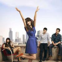 New Girl, Once Upon A Time, Ringer : les nouvelles séries US débarquent sur M6