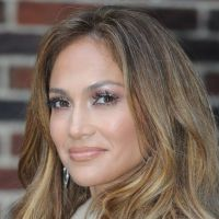 Jennifer Lopez ultra hot avec son toyboy : Marc Anthony demande le divorce !
