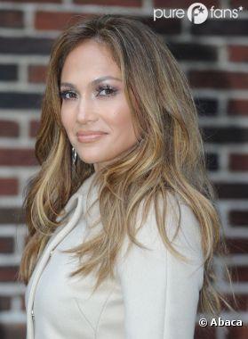 Jennifer Lopez est-elle surprise par la demande de divorce de son ex ?