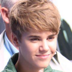 Justin Bieber brutalisé à l'école, comme Selena Gomez et Demi Lovato !