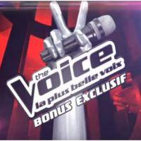 The Voice : Rihanna, Noa et Muse au menu du deuxième direct (VIDEO)