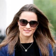 Pippa Middleton armée à Paris : elle risque la prison !