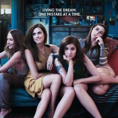 Girls saison 1 : un anti Sex & the City ?