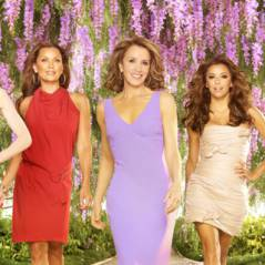Desperate Housewives saison 8 : une autre revenante pour le final (SPOILER)