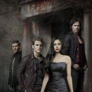 Vampire Diaries : un final détestable ? (SPOILER)