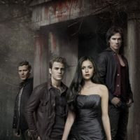 Vampire Diaries : un final détestable ? (SPOILER)