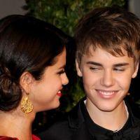 Justin Bieber et Selena Gomez : un clash avec les parents pour s'envoyer en l'air ?