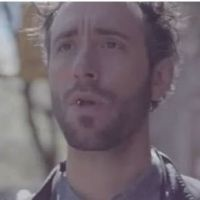 Charlie Winston : Where Can I Buy Happiness, son clip made in New York (VIDEO)