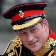 Le Prince Harry en couple ! Mais qui est l'heureuse élue ?