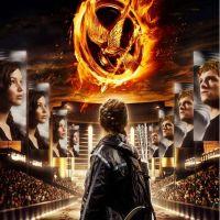 """Hunger Games 2 : On sait qui reprend la caméra de Gary Ross, """"faim"""" de l'histoire !"""