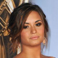 Demi Lovato : alcool, drogue, solitude, elle balance tout sur sa dépression !