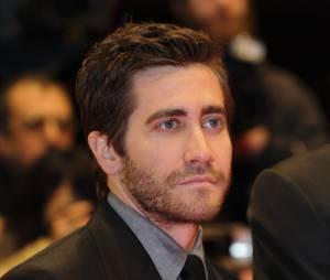 Jake Gyllenhaal était présent pour son ex !