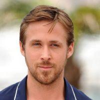 """Ryan Gosling : un """"arnaqueur"""" dans le jury de Cannes 2012 ?"""