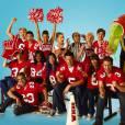 Les acteurs de Glee votn échanger leurs personnages dans un futur épisode
