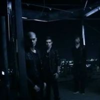 The Wanted : Chasing The Sun, leur clip nocturne ! (VIDEO)