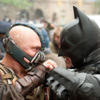 The Dark Knight Rises : Bane n'a rien à voir avec le Joker !