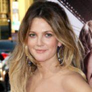 Drew Barrymore enceinte : une(e) petit(e) ange pour la drôle de dame !