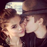 Justin Bieber et Selena Gomez histoire sans lendemain ? La gaffe du Biebs en interview ...