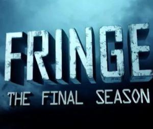 Fringe aura bien une saison 5