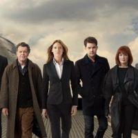 Fringe saison 5 : dernière saison avant les adieux !