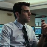 Margin Call : Wall Street n'a qu'à bien se tenir ! (VIDEO)