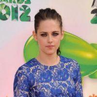 Kristen Stewart : la mieux habillée en 2012, c'est elle ! (top 30)