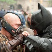 Dark Knight Rises : 5 bonnes raisons de kiffer la nouvelle bande annonce !