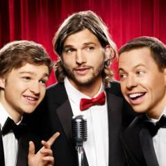 Mon Oncle Charlie saison 10 : tonton Ashton Kutcher rempile !