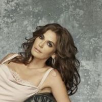 Teri Hatcher a déjà tourné la page Desperate Housewives !