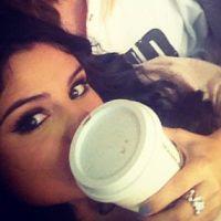 Selena Gomez, Miley Cyrus, Secret Story... les meilleurs twitpics de la semaine (PHOTOS)